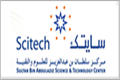 Sultan Ibn Abdul Aziz Science and Technology Center – Scitech